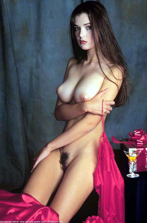 Секс с старой но красивой и сохранившейся 24 фотография