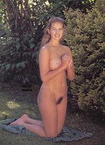 colby-cushman-mclt-scans-nude-seeking-mature-scene