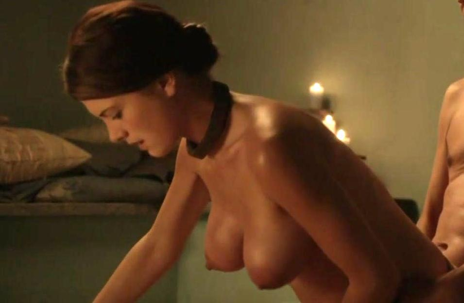 image Slaves of rome game all sex scene positions ingame
