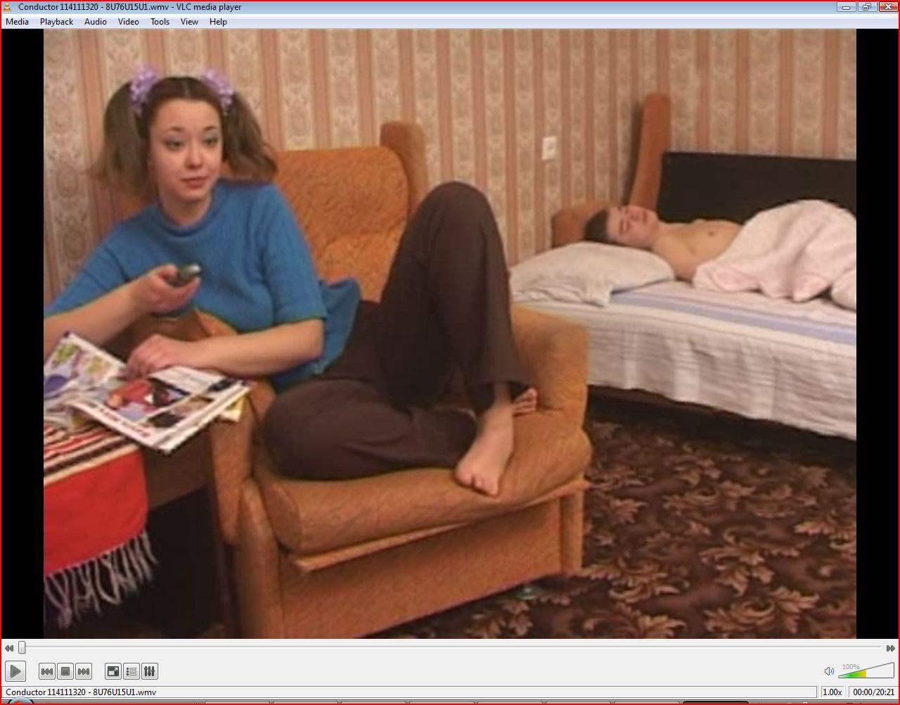 Секс русское брат и сестра занимается пока родители нет дома 24 фотография