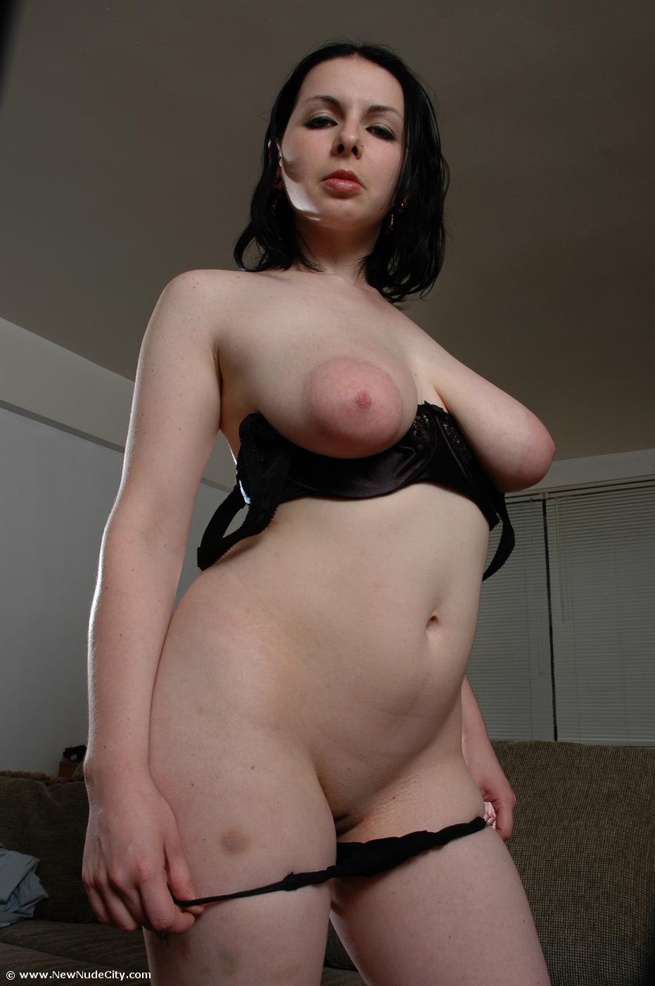 Women of walmart nude