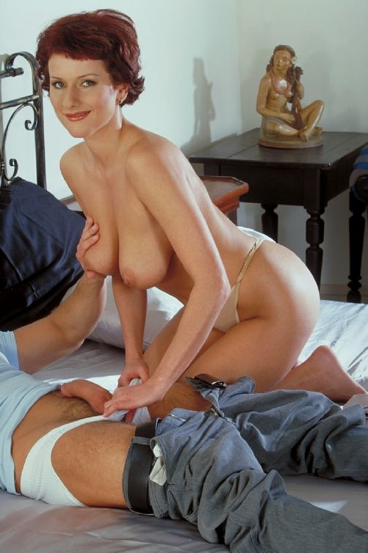 Only the most beautiful and sex appeal milfs with great tits and