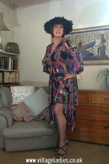 Vixens nudes vintage-vixens vintage vixens