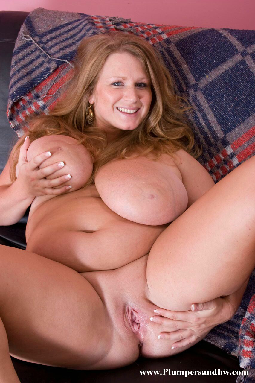 Horny lesbian plumpers buxom bella and juicy 4