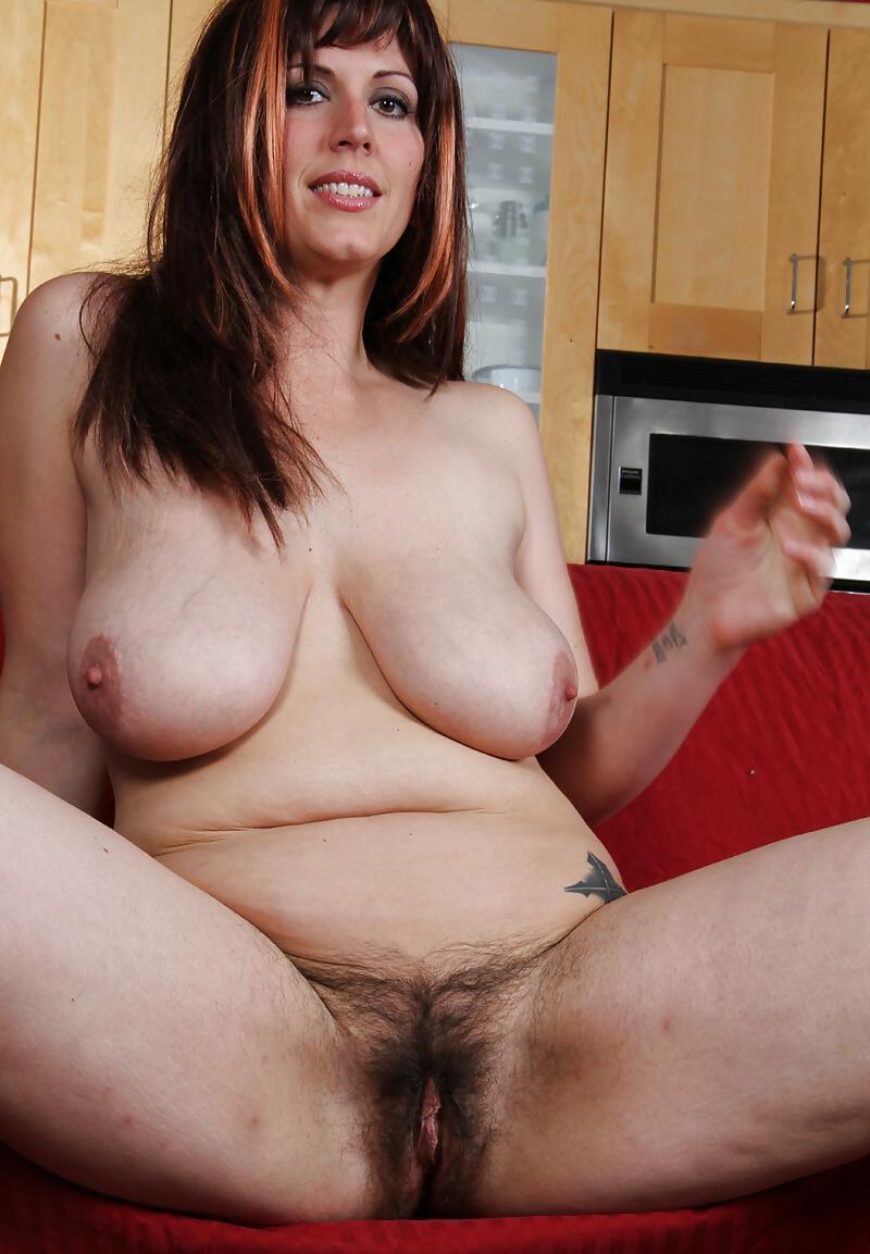 naked girls boobs hispanic