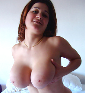 3 busty nerds show just how naughty they can be with a vibrator 4