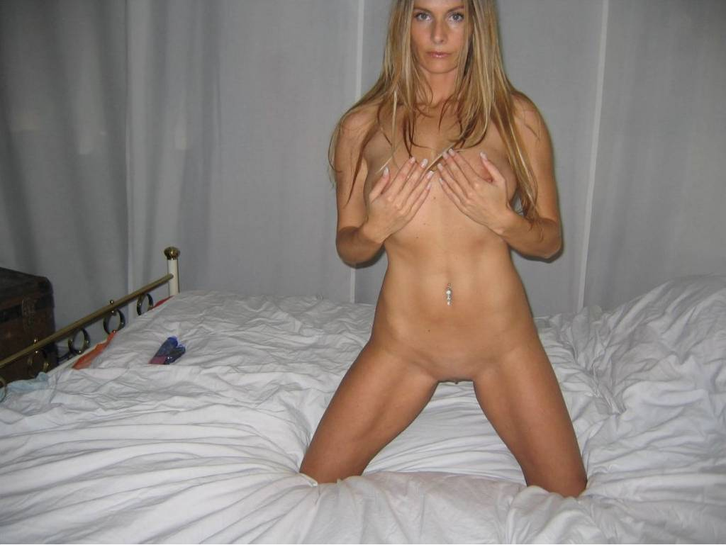 cheatingxxxwife fisting 021