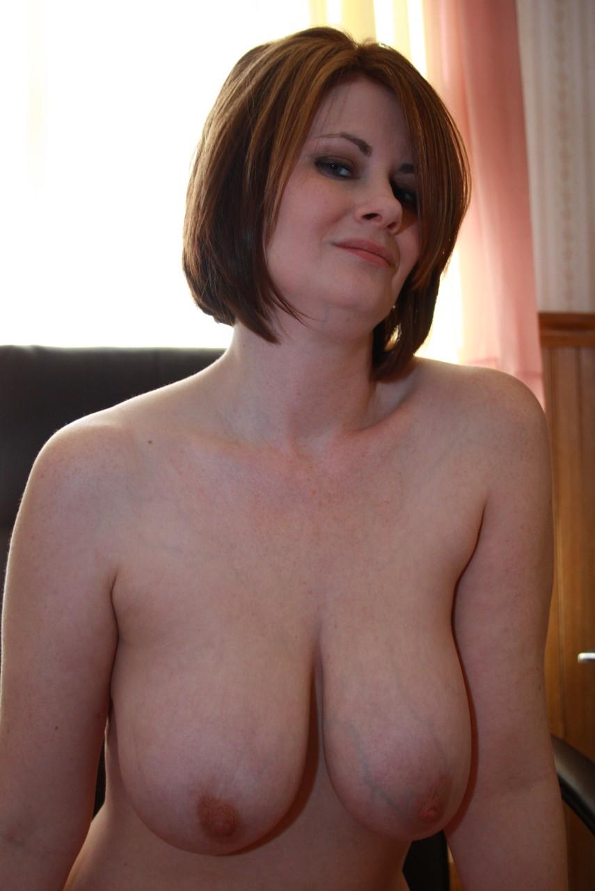 Southern big tits