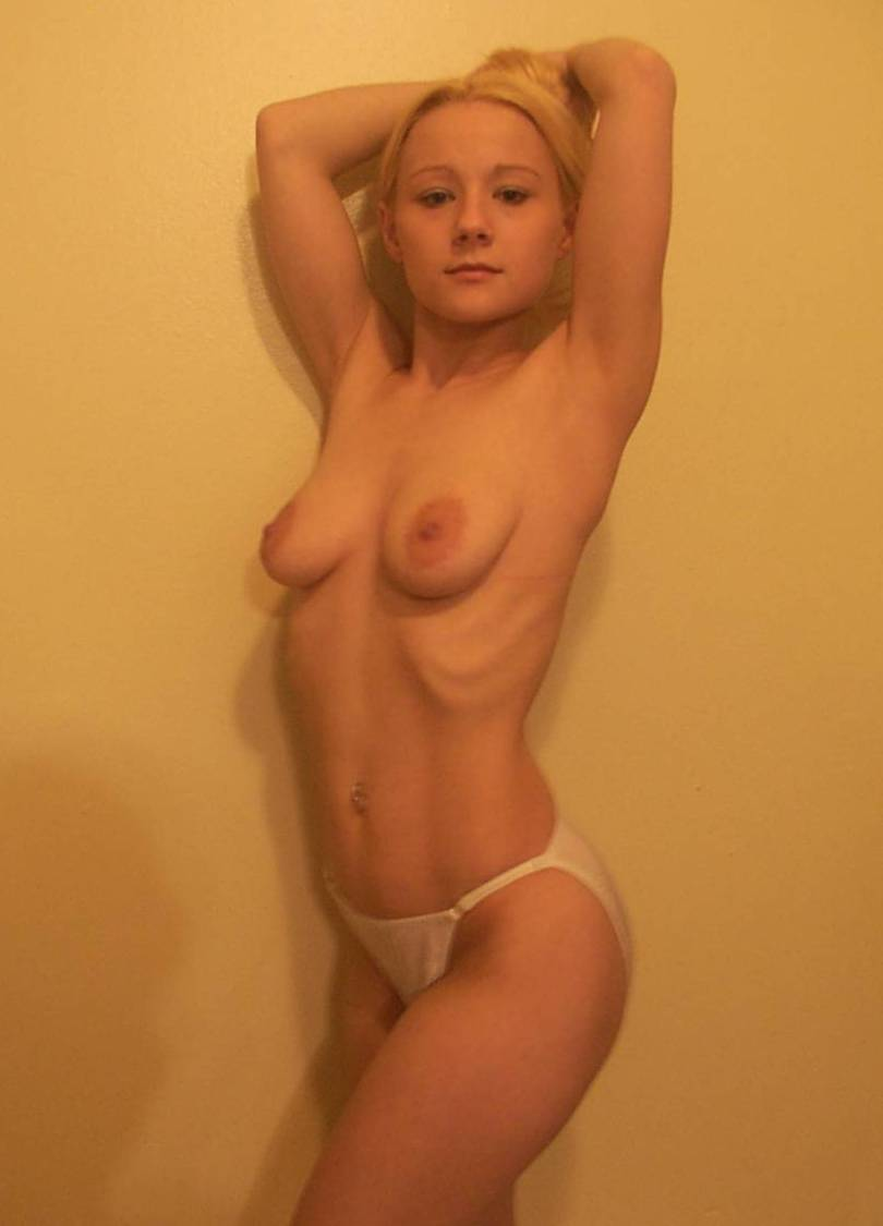 Clothed female naked male tumblr